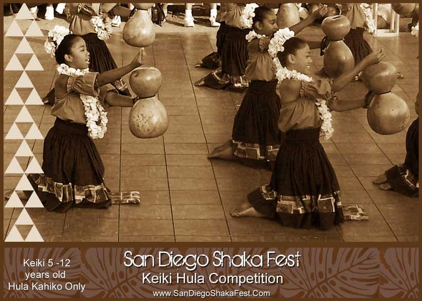 Keiki-Hula-Comp-1