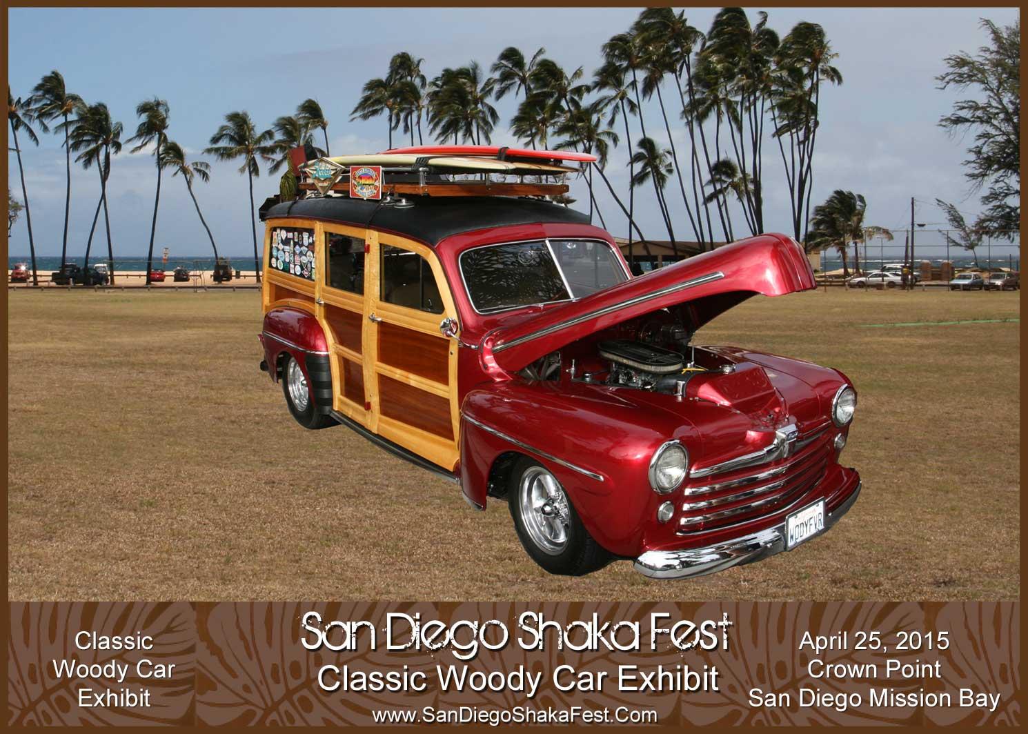 Woody-Car-Meet